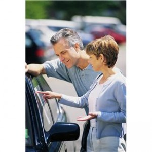 What Is Grace Period For Adding New Car To Insurance