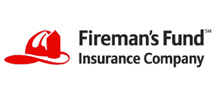 Firemans Fund Insurance Company Logo