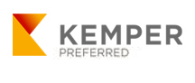 Kember Preferred Logo