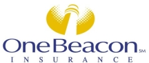 One Beacon Insurance Logo