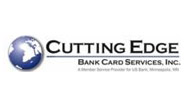 cutting_edg_logo
