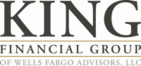 kingfinancialgrouplogo