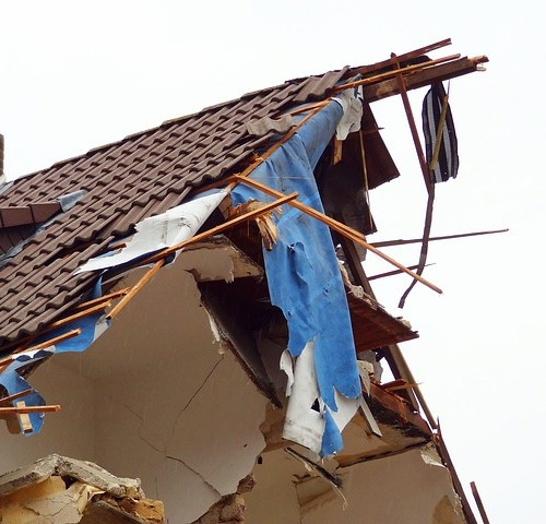 Simplifying Property Claims