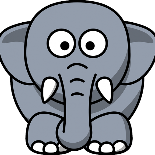 Elephant In The Room – Your Insurance Policy's Rate Increase
